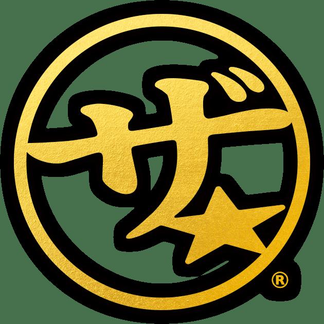 ザ☆ | 味の素冷凍食品株式会社 商品情報サイト