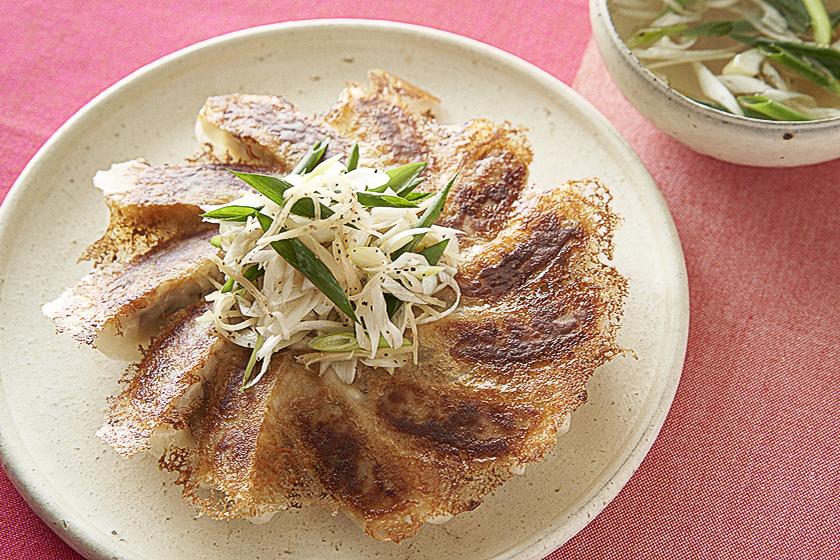 食べる 生姜 レシピ